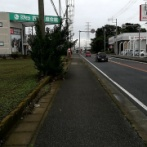 【実況】東京から仙台の水族館まで徒歩で行く 2歩目