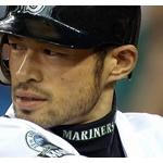 錦織とか五郎丸とかイチローって要はメジャースポーツでは通用しないからマイナースポーツに逃げたんだよなww