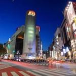 今日東京観光しようと思うんだがおすすめのスポットある?
