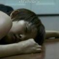 夏菜 映画「GANTZ」でヌードシーン