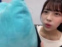 【日向坂46】森本茉莉、ポカについて問題発言wwwwwwwwww