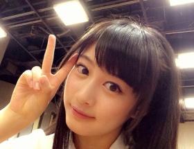 【悲報】篠田麻里子が「ricori」の服をメンバーに配布