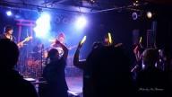 『「あにおび!CORE Vol.2 -Live Edition-」に行って来た。(2016/01/29〜02/04)』の画像