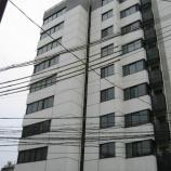 『★売買★4/8四条河原町エリア2LDK分譲中古マンション』の画像