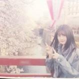 『【乃木坂46】めっちゃ美少女だな・・・』の画像