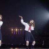 『【乃木坂46】初めて知った・・・からあげ姉妹『無表情』こんなテーマで作られてたのか!!!!!!』の画像