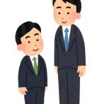 ワンオクTaka「高身長で歌の上手い人はコブクロの黒田さんだけ」