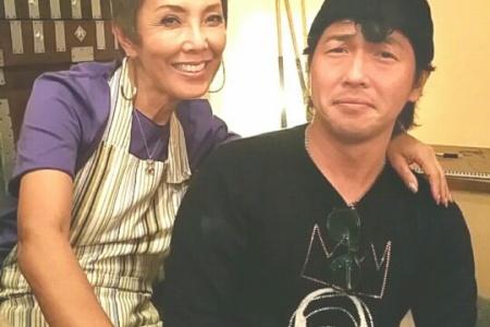 慎之介のホームパーティーに長野片岡山口大竹春日wwww alt=