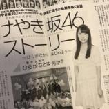 『けやき坂46を辞めようとしていた井口眞緒の人生を変えたエピソードが感動する!『けやき坂46ストーリー』』の画像
