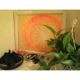 『我が家の窓』の画像