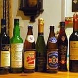 『「運動」より「飲酒」のほうが健康になる?長生きする鍵とは』の画像