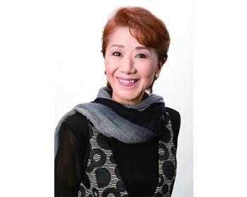【訃報】声優・藤田淑子さん、死亡 死因は浸潤性乳がん 一休さん、キテレツ役など