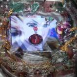 『8月1日 小岩カイノス 緋弾のアリア』の画像