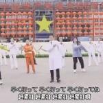 【動画】中国、どうしてこうなった?ラップでコロナワクチンの接種呼びかけ始める!
