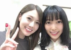 【感動】北川悠理ちゃんのブログ、なんか心にしみるな・・・・・