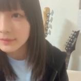 『[動画]2021.02.28(19:07~) SHOWROOM 「≠ME(ノットイコールミー) 永田詩央里」@個人配信 【ノイミー】』の画像