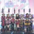 【AKB48】NHK紅白歌合戦のメンバー構成はどうなるのかね?【SKE48/NMB48/HKT48/NGT48/STU48/チーム8】