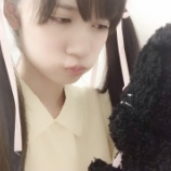『【乃木坂46】寺田蘭世のブログ写真に怖いものが写っている件・・・』の画像