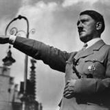 『アドルフ・ヒトラー』とかいう大学受験失敗からの人生大逆転した男