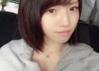 村山ゆいりーの新しい髪型どう思う?