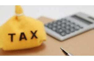 税率は? 仮想通貨デリバティブ本日参入の「マネックス証券」に聞いた