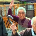 龍三と七人の子分たち 無料動画