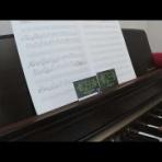 Atatan Music