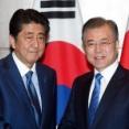 【韓国の反応】 日本の新聞社 日韓関係改善を提言