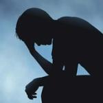 4年前にひどい鬱で苦しんでいたワイの現在www