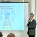 樋口英明先生の講演会を終えて(1)〜原発問題は人類の最重要課題!!〜