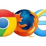 最強のブラウザは? にわか「Firefox」 おっさん「Opera」 新参「Edge」