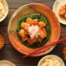 秋冬の定番に「大根の豚バラ巻き煮」我が家のkameyoレシピ
