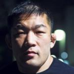 石井慧「柔道は金メダルのバーゲンセール。日本に有利でフェアじゃない。足取りを認めるべき」