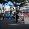 2010年 第37回藤沢まつり その1(2010海の女王・海の王子)