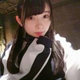 『【欅坂46】2017年9月25日の柿崎芽実のブログが・・・!!!』の画像