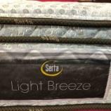 『【2019年サータフェア】Light Breeze 72 BOX-T 5.8』の画像