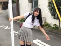 【日向坂46】齊藤京子、小さいのに色気がある理由。