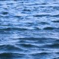 2013年3月12日は、「海底から世界初メタンハイドレードを採取日」