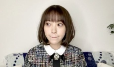 """【乃木坂46】堀未央奈は""""THE女神"""""""