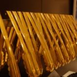 『パン屋でトング持った時の高揚感wwwwwwwww』の画像