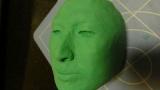 【入賞経験者が】粘土でひろゆき作ったわwwwwwww(※画像あり)