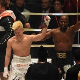 『日本人でいちばん強い格闘家って誰?』の画像