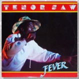 『Tenor Saw「Fever」』の画像