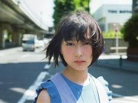 【乃木坂46】鈴木絢音のブログのコメント数が爆増wwwwwww
