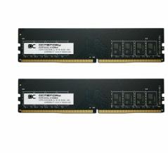 Samsung B die搭載、OCMEMORY DDR4-3200発売