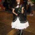 東京ゲームショウ2008 その1(日本工学院クリエーターズカレッジ)