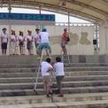 2013年湘南江の島海の女王&海の王子コンテスト(超速報版)