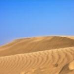 鳥取砂丘や水木しげるロード、被害ないのに観光客が激減....
