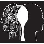 人工知能の普及でほとんどすべての仕事を代替できるように「医者」「弁護士」「教師」「芸術職」など価値低下、給料が下がる