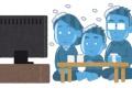 【充電旅】香取慎吾さん、おばちゃんに「私キムタク派なんで」と言われ空気が凍りつく